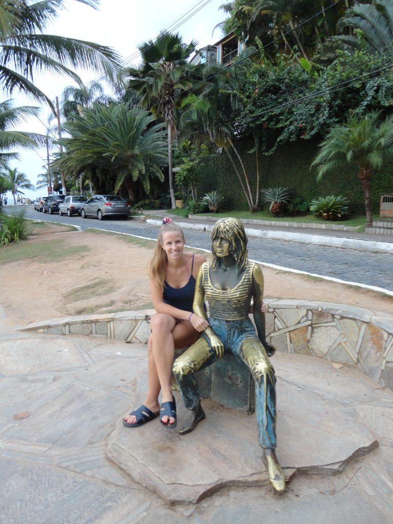 Qué hacer en Buzios y Arraial do Cabo