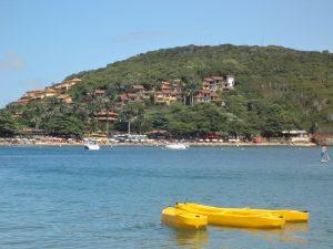 Qué hacer en Buzios y Arraial do Cabo, Brasil, Rio