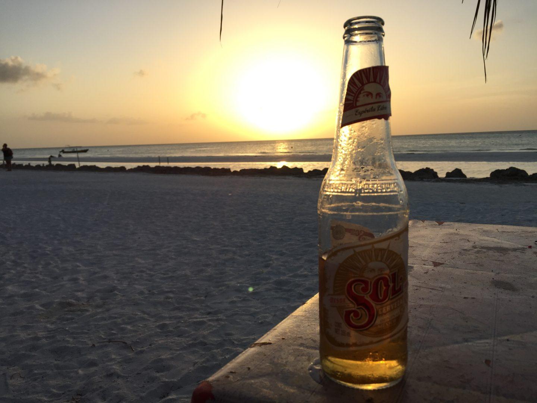 Recorrido por la Riviera Maya
