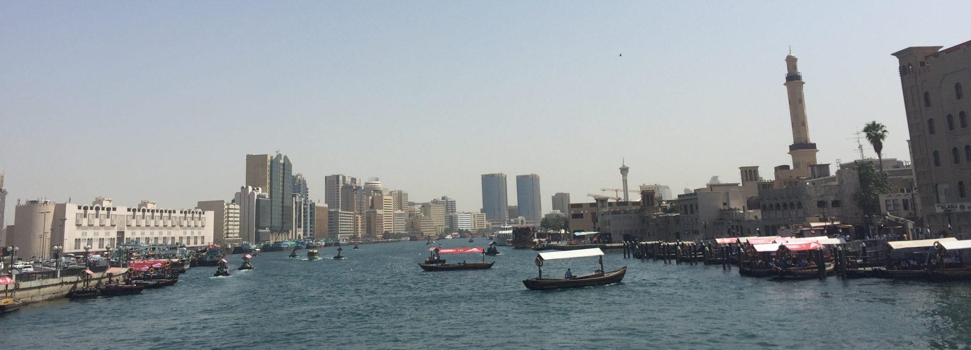 Viajar sola a Dubai 7.jpg