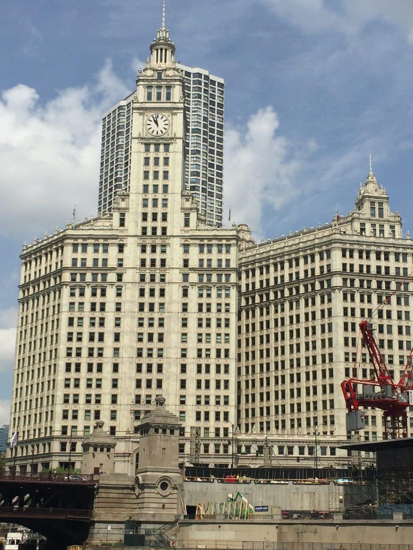 los recomendados de Chicago