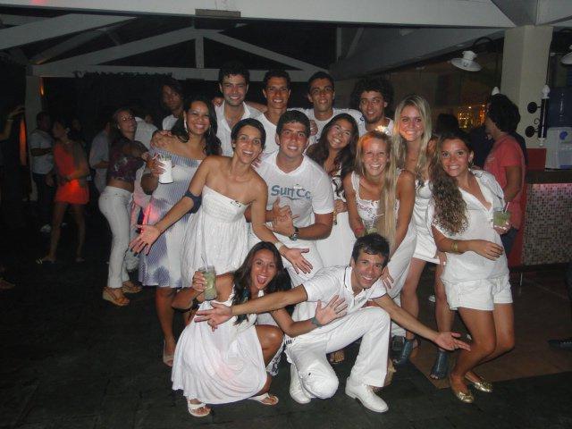 GO Club Med Rio das Pedras
