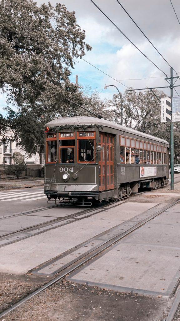 Qué ver en New Orleans en 5 días